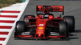 Cr Ferrari