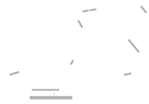 DHL Turkish Grand Prix