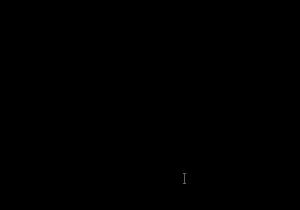 Rolex Sakhir Grand Prix