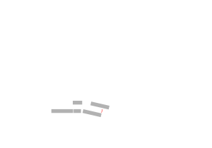 Pirelli Gran Premio Del Made In Italy E Dell'emilia Romagna
