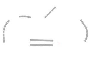 Portugese Grand Prix
