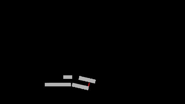 Circuit Imola