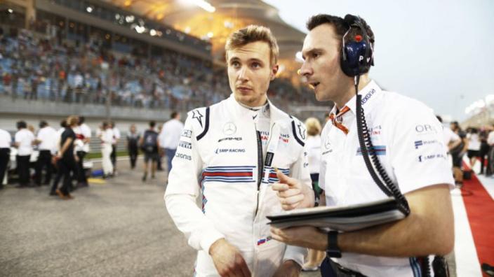 Sirotkin, Wehrlein in line for Ferrari role