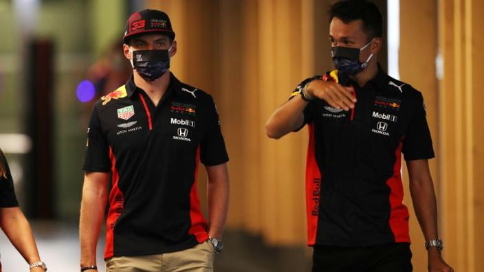 Autosport: 'Formule 1-coureurs riskeren gevangenisstraf in Hongarije'