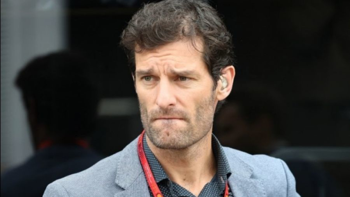 Mark Webber: 'Red Bull is soepeler geworden'