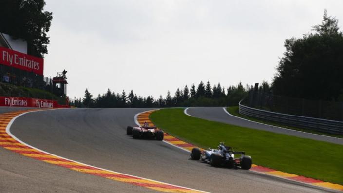 'Europese motorsport ontsnapt waarschijnlijk aan mogelijk desastreuze EU-regel'
