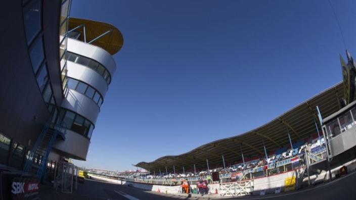 """Grand Prix Assen Club wil een tweede GP in Nederland: """"Waar een wil is, is een weg"""""""