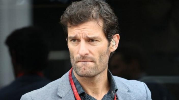 """Mark Webber over Marko: """"Neem mijn hoed af voor Helmut"""""""