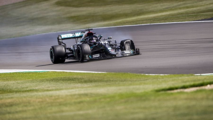 Pirelli confident of avoiding Silverstone-style blowout repeats this season
