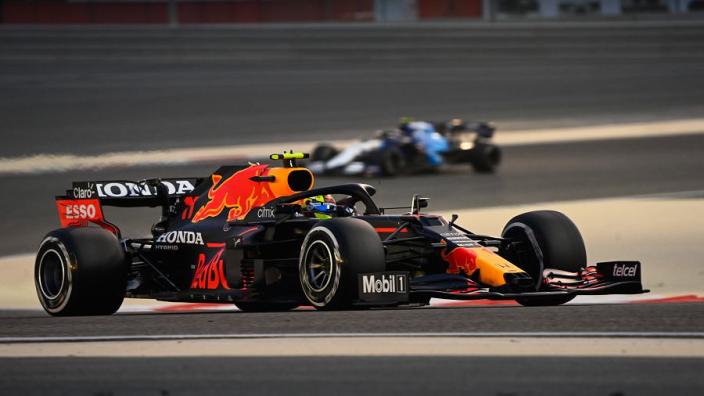 Inschrijfgeld Formule 1: Dit betalen de teams voor het 2021-seizoen