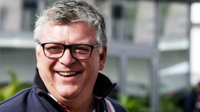 Racing Point F1: 'Doel blijft om efficiënt te zijn met financiële middelen'