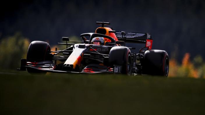 """Red Bull wil Honda-motor in eigen fabriek verder ontwikkelen: """"Maar hangt van FIA af"""""""