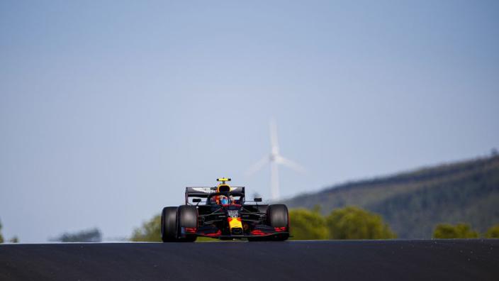 Alles wat je moet weten over de Grand Prix van Portugal