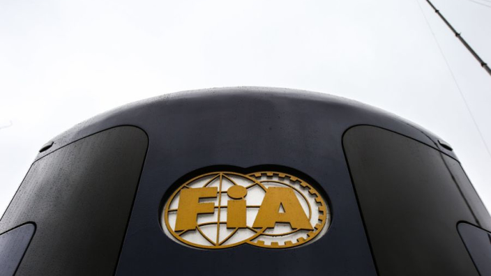 Future F1 races will continue if another coronavirus case discovered - FIA