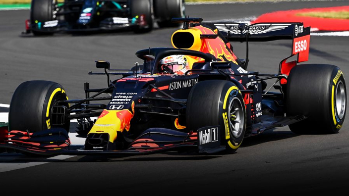 How to watch the Spanish Grand Prix: Free, online, live stream and F1 TV