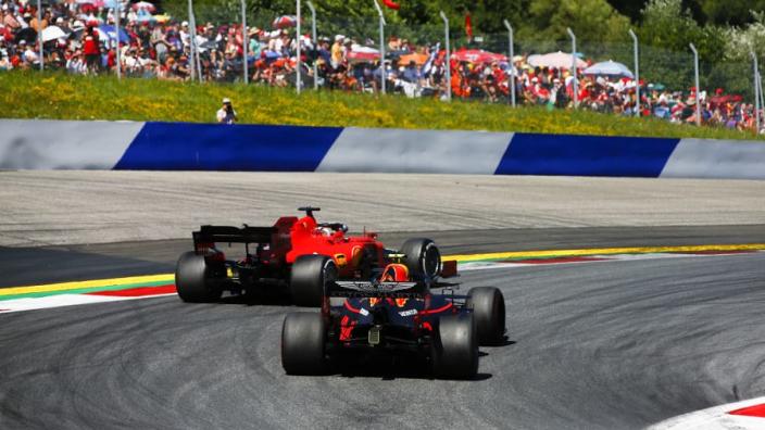 Verstappen-Leclerc decision: FIA's reason for no penalty