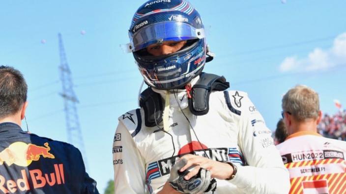 "Villeneuve: ""Lance Stroll al dit seizoen naar Force India"""