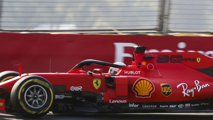 How to watch the Canadian Grand Prix: Free, online, live stream and
