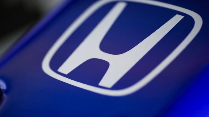 Honda ontkent tegenslagen bij motorontwikkeling: 'Berichten over AVL kloppen niet'