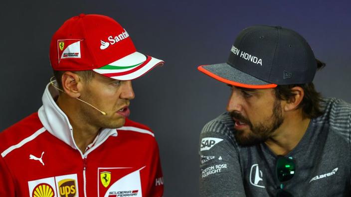 Who will replace Ricciardo at Renault?
