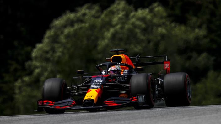 Mercedes vreest Red Bull in Hongarije: 'Zullen gekwetst zijn door wat er is gebeurd'