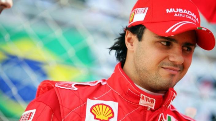Massa: Williams 'put money first' in 2018