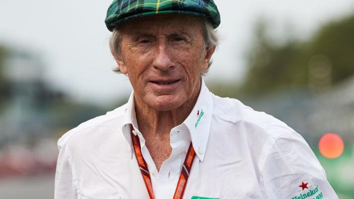 Stewart: Comradery missing in modern Formula 1