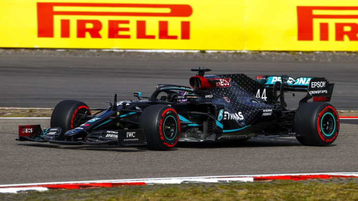 Five things to expect from the Portuguese Grand Prix