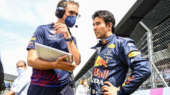 Actueel overzicht strafpunten: Norris en Pérez riskeren raceban, Hamilton uit gevarenzone
