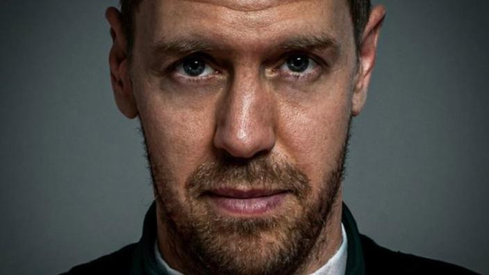 Rosberg: 'Bij Aston Martin kan Vettel weer een held zijn'