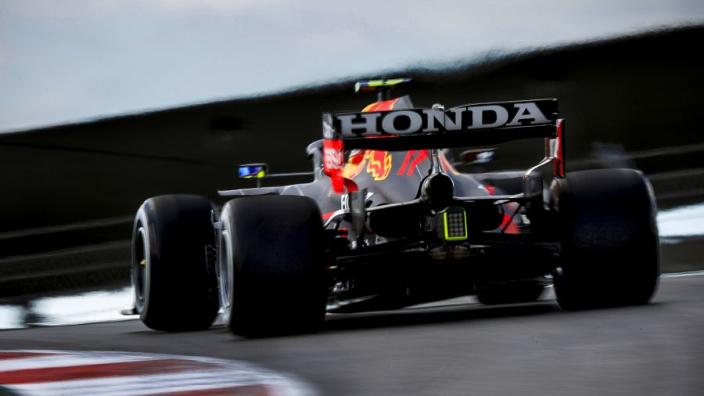 FIA to introduce tougher rear wing flexing tests after Red Bull controversy