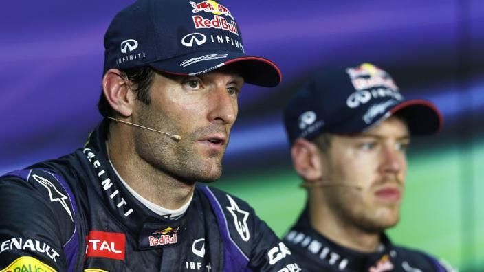 Sebastian Vettel sparks bitter battle