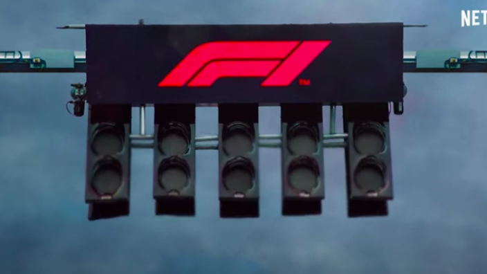 Watch Netflix Drive to Survive season 3 trailer - and yes, Guenther Steiner swears