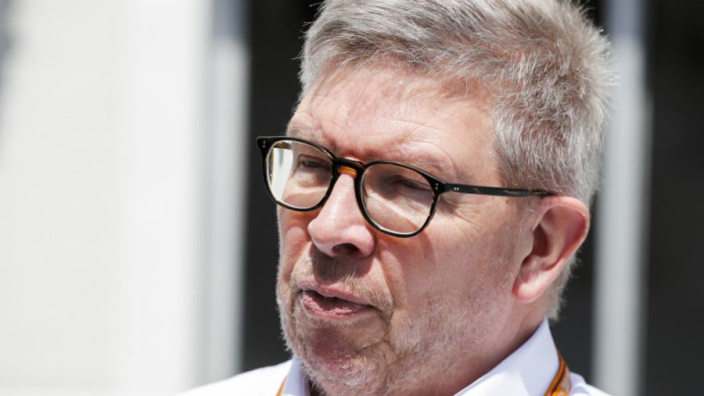 Brawn wants Leicester City-type winner in F1
