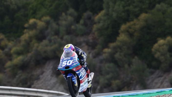 """Jack Miller: Herhalingen fatale Moto3-crash Dupasquier zijn """"onacceptabel"""""""