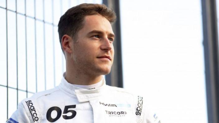 """Vandoorne: """"Ik ben niet wanhopig voor een terugkeer in de Formule 1"""""""