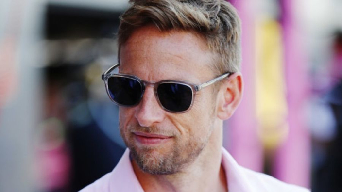 "Jenson Button: ""Ricciardo kan echt het beste bij Red Bull blijven"""