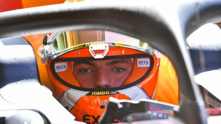 """Van Lennep: """"Verstappen wordt in 2020 wereldkampioen"""""""