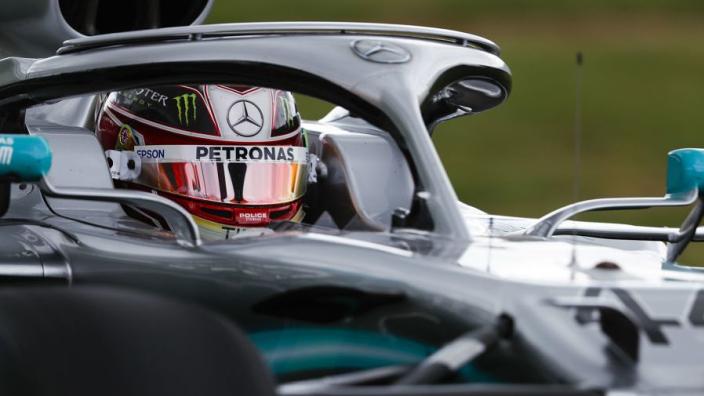 'Mercedes en Ferrari hebben magische 1000 pk nog niet bereikt'