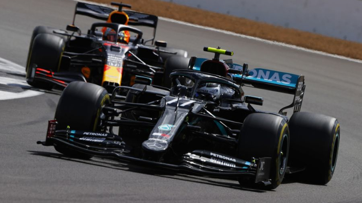 """Honda zette alle zeilen bij: """"Kwalificatiemodus in laatste ronde aangezet"""""""
