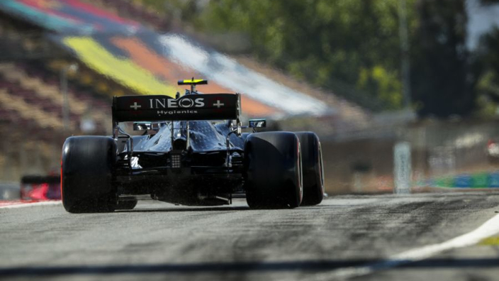 Five key talking points from the Spanish Grand Prix