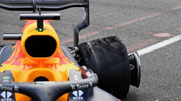 "Hamilton and Verstappen at odds as Russell enjoys ""curiosity"" of Mercedes links - GPFans F1 Recap"