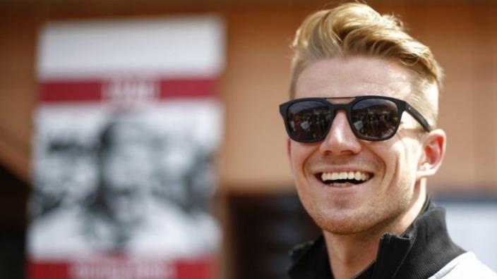 Nico Hulkenberg snapt Verstappen: 'Je moet in duizendste van een seconde reageren'