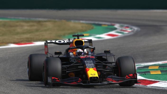Honda's secret upgrade and Vettel's F1 engine plea - GPFans F1 Recap