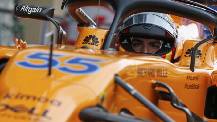 McLaren: 'Nieuw duo kan gemis van Alonso opvangen'