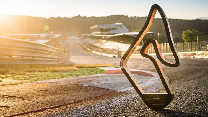 Lauda tributes confirmed at Red Bull Ring