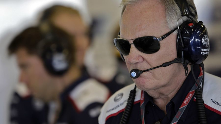 Sir Patrick Head blames a lack of technical leadership for Williams downfall