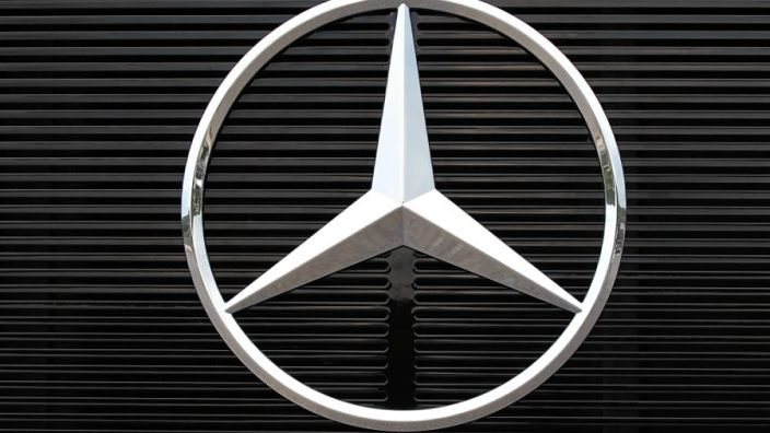 IN BEELD: Dit is de Formule E-auto van Nyck de Vries