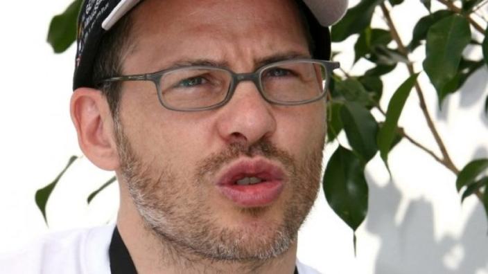 Villeneuve over Honda: 'McLaren blij dat ze er vanaf zijn, keuze Toro Rosso onbegrijpelijk'