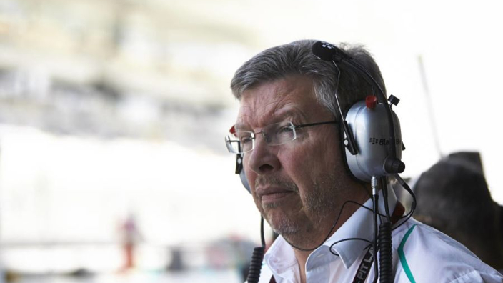 "Brawn: Formula 1 can expect a recovery within ""six months"""